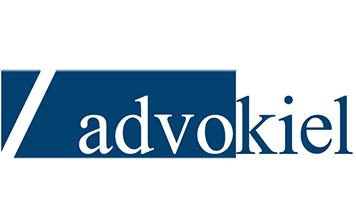 Logo advokiel